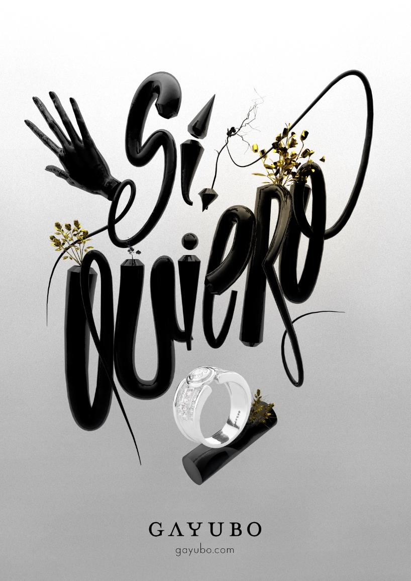 SI_QUIERO
