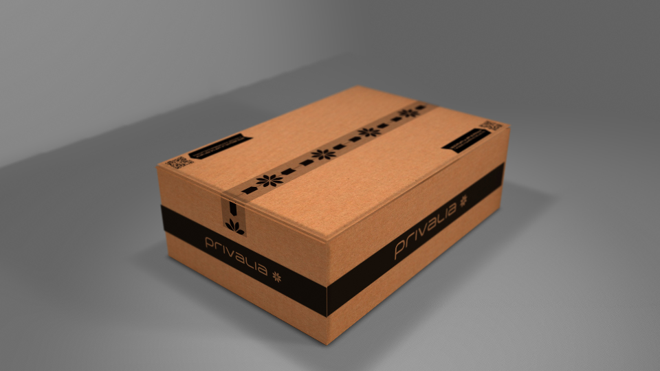 privalia_packaging