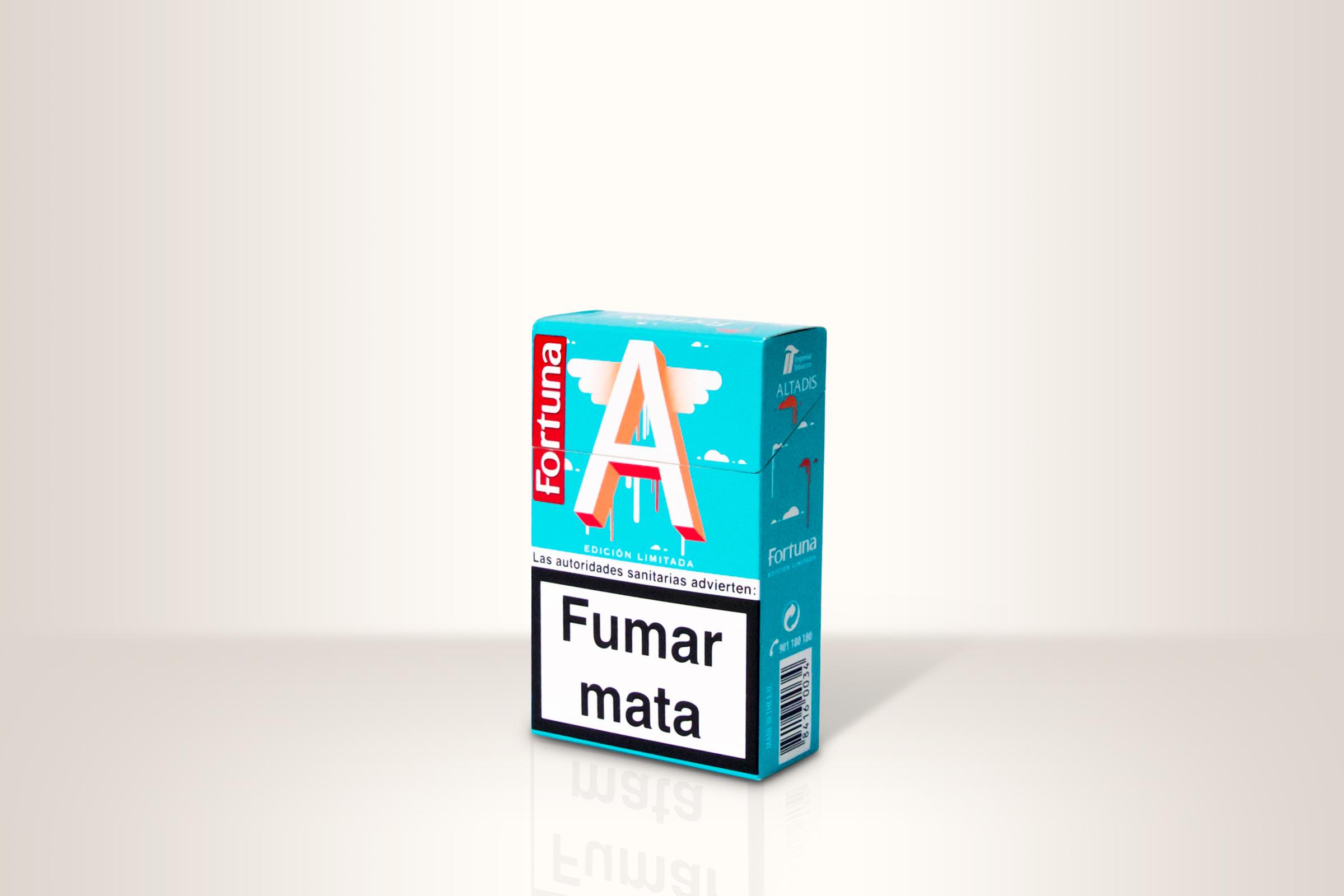 Def_Fortuna_01