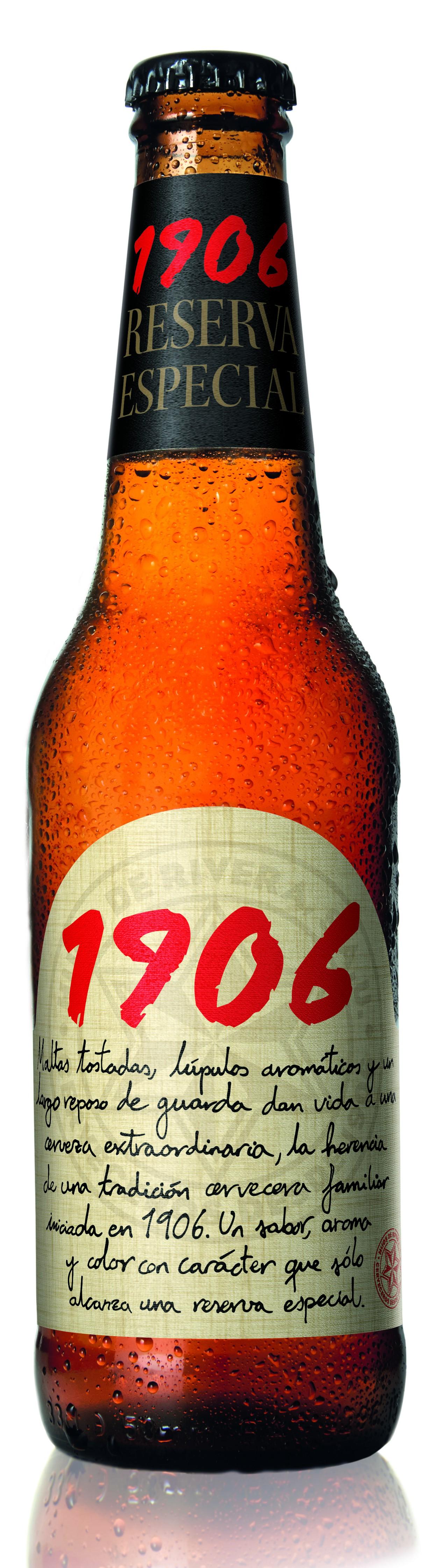 Botella_1906_Reserva_Especial_33CMYK